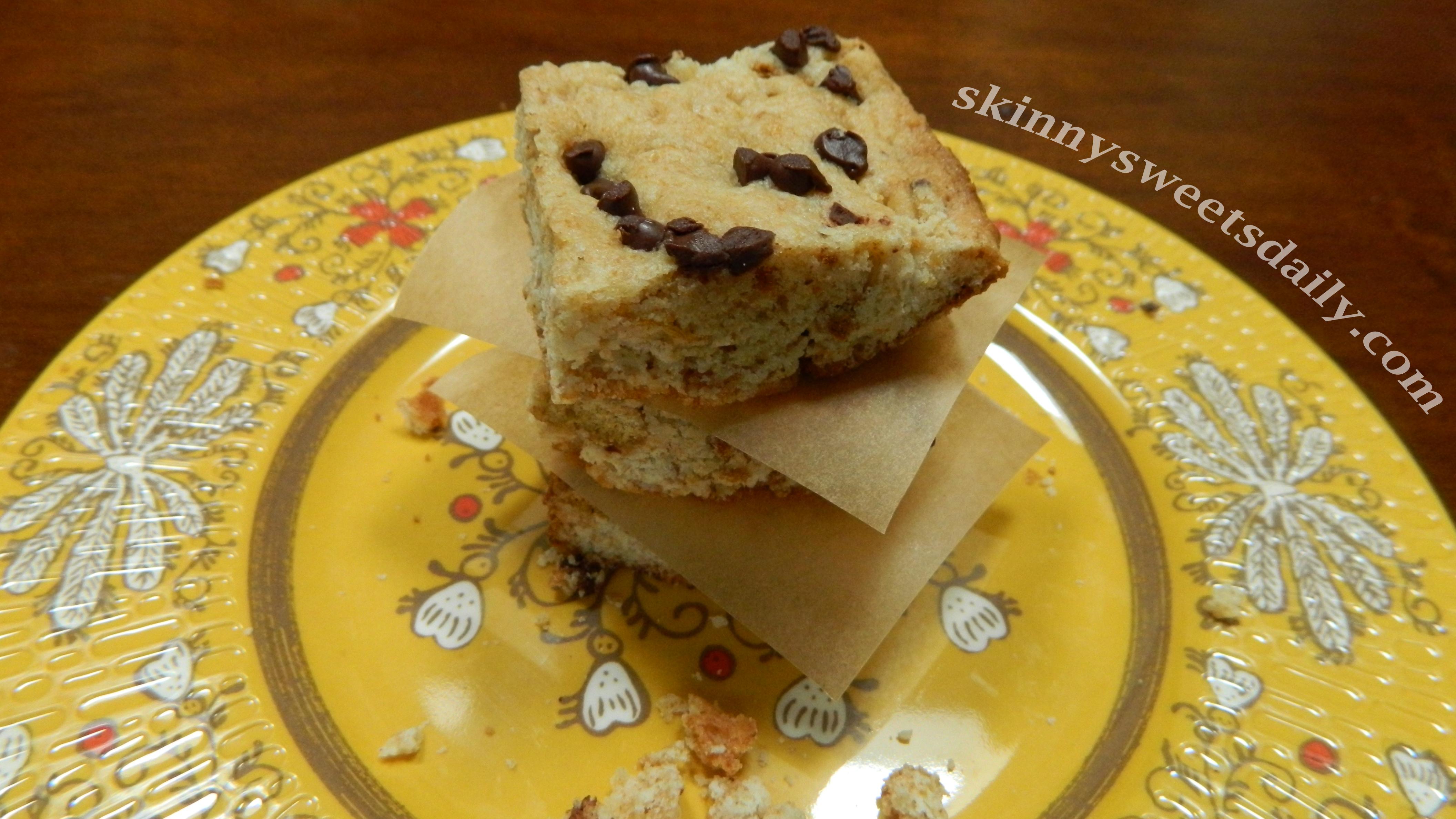 ... squares pecan squares pecan squares honey nut squares yum yum chew