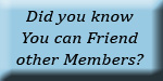 Badge_MemberFriends