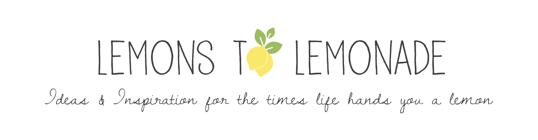 L2L-Logo-Tagline