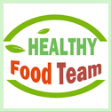 Skinny Sweets Daily - Healthy Food Team