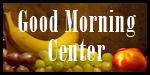 Skinny Sweets Daily Contributor - Good MorningCenter