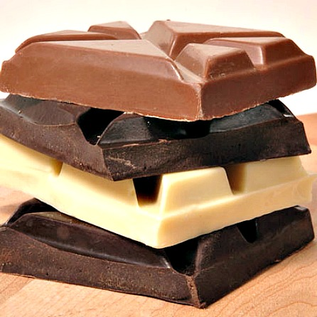 chocolate-bars fix