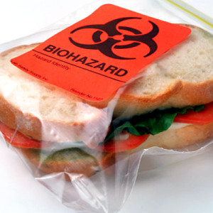 6 Effective and Helpful Ways to Avoid and Protect Yourself from Food Poisoning