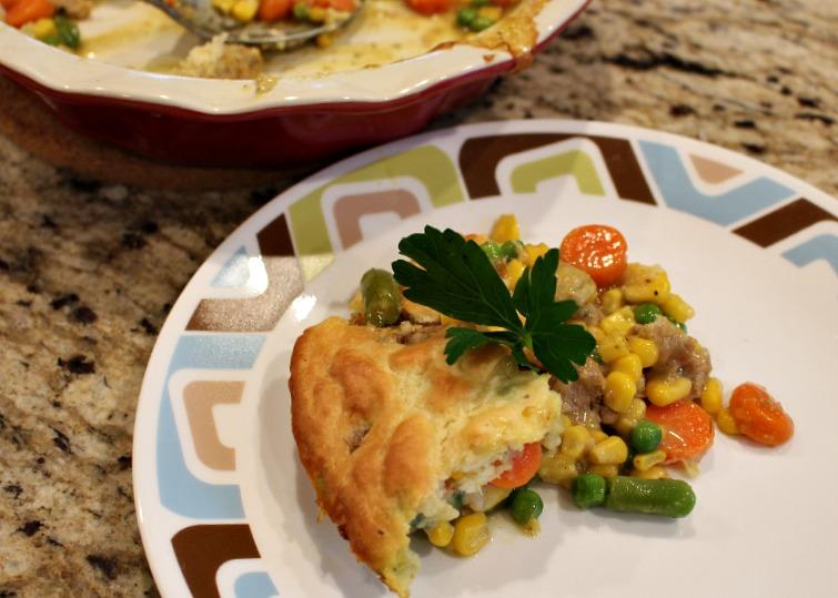 chicken_casserole_pot_pie_no_watermark