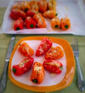 stuffed pepper pic