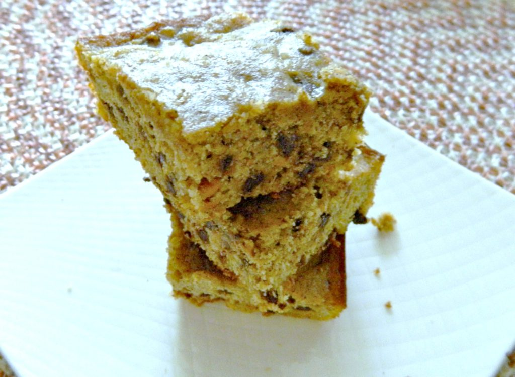 chocolate-chip-sweet-potato-blondies