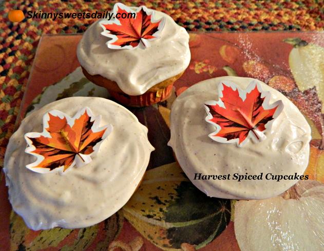 harvest_cupcakes_watermark