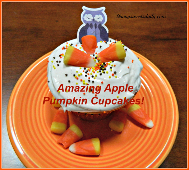 apple_pumpkin_cupcakes