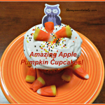 apple_pumpkin_cupcakes