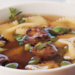 soup-with-chicken-livers