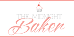 Skinny Sweets Daily | Midnight Baker