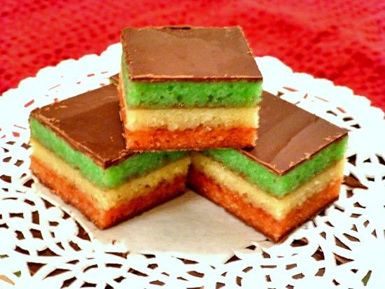3-rainbow-cookies