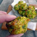 Ham-Cheddar-Broccoli-Tots-3