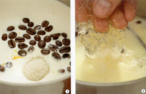 Panna-Cotta-with-Coffee1