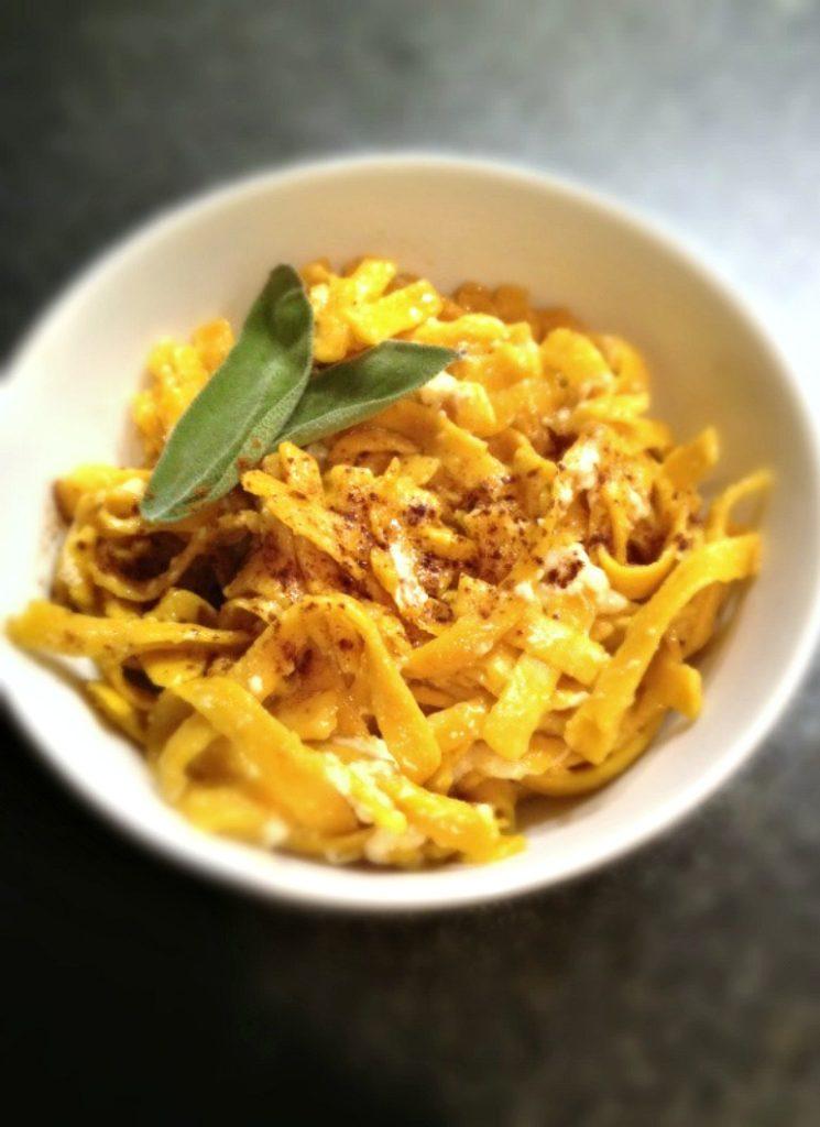 sweet-potato-pasta-with-lemon-sage
