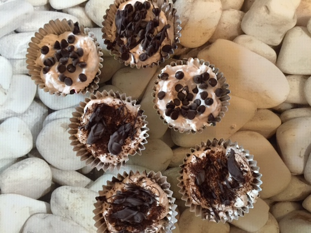 Forum on this topic: Cinnamon-Almond Biscotti, cinnamon-almond-biscotti/