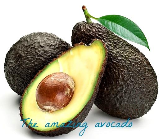 avocado pic fix