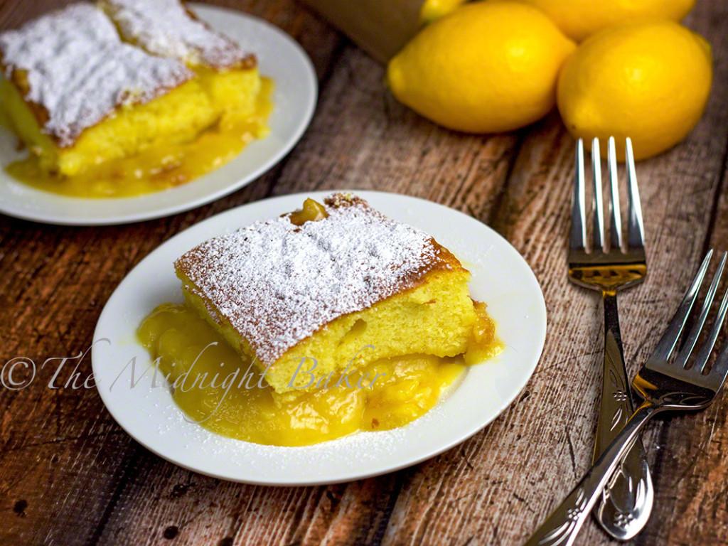 lemon-pudding-cake-43-o