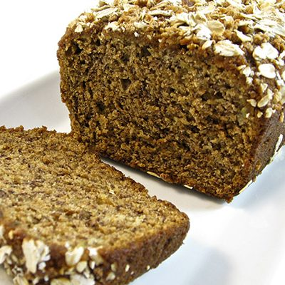Best Banana Bread Recipes To Make Over and Over Again!