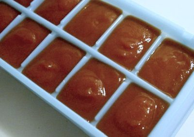 Freezing Leftover Tomato Sauce The Convenient Way