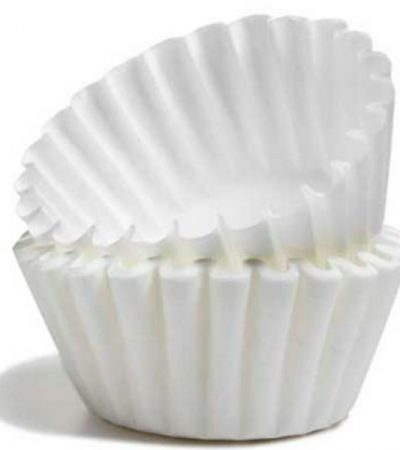 Great Uses for Coffee Filters