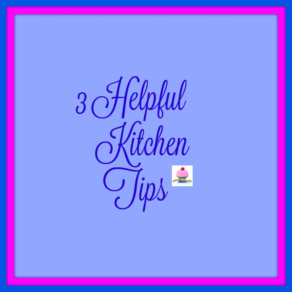 3-helpful-kitchen-tips