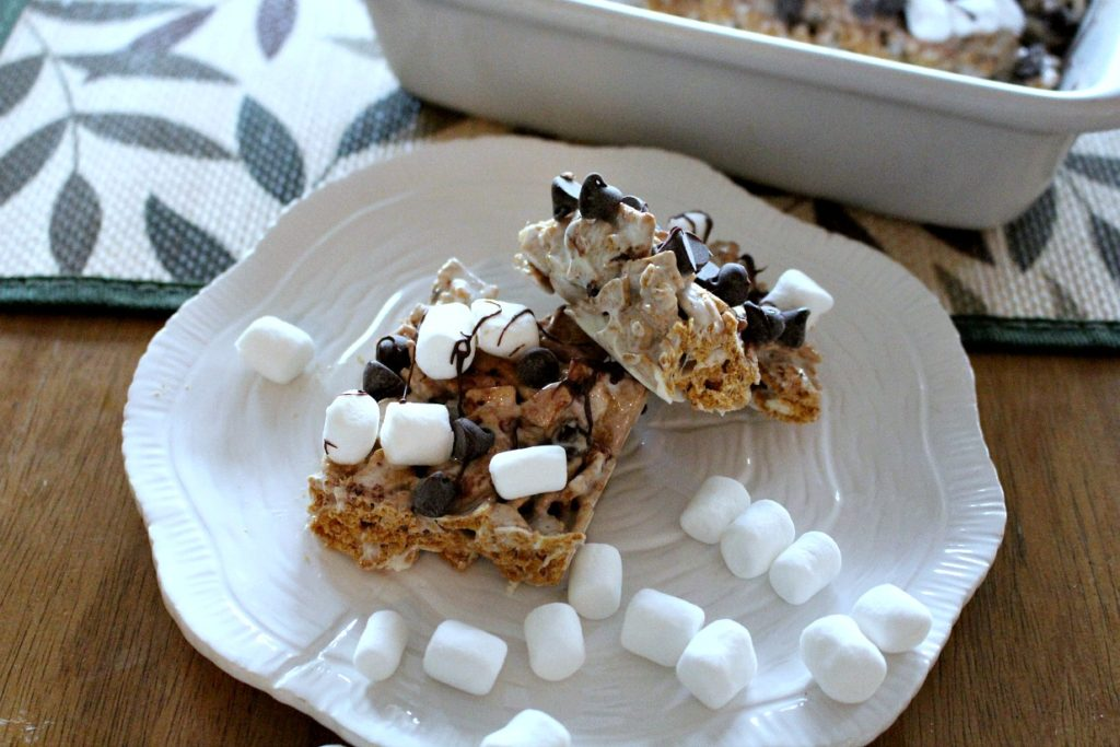 golden-graham-smores-bars