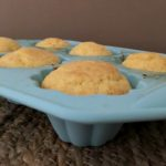 sour-cream-corn-muffins
