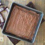 best-hershey-brownies
