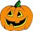 a-little-pumpkin-with-smiles