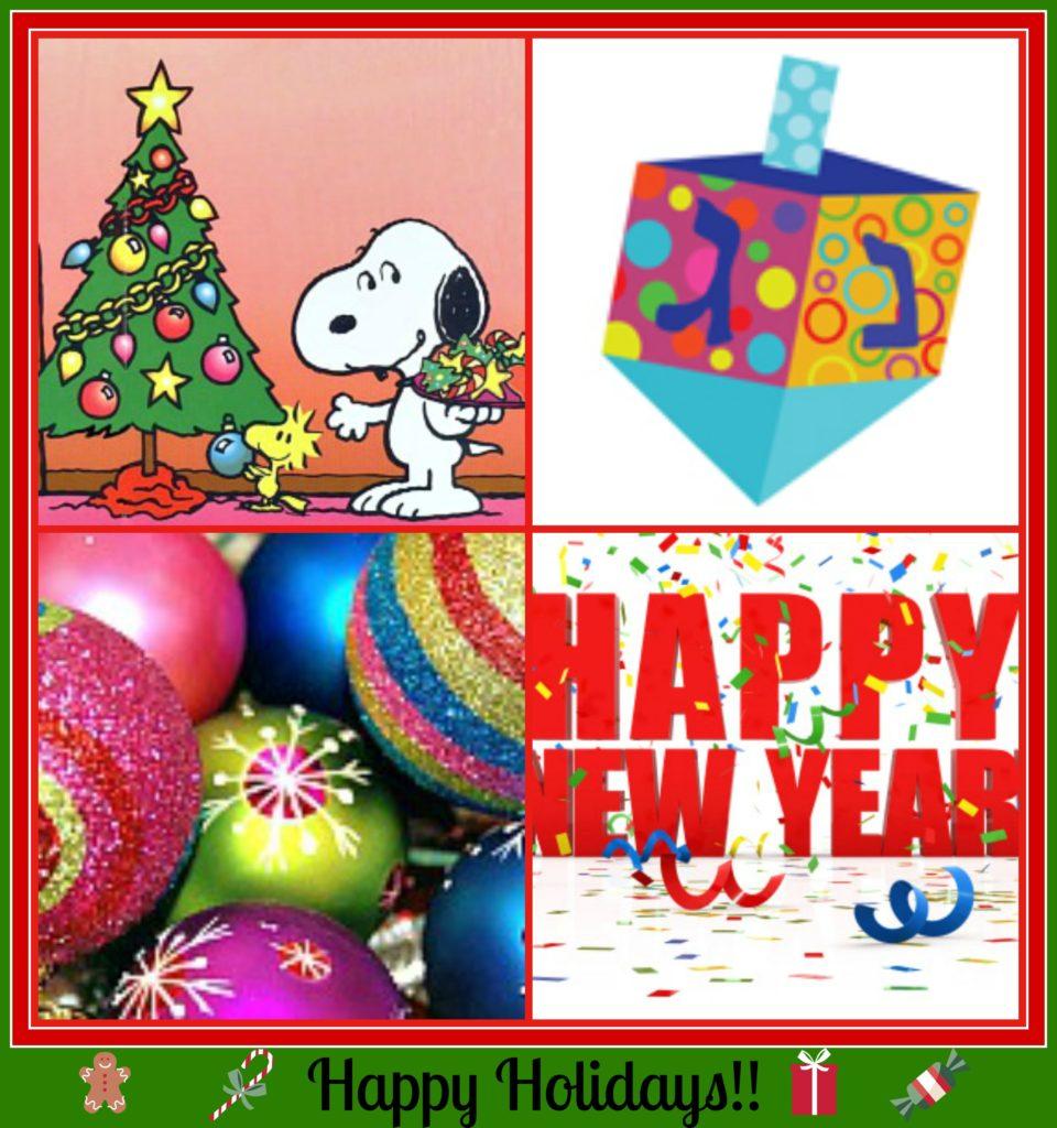 collage-holidays