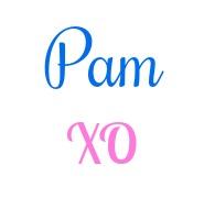 xo Pam